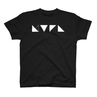 謎記号グッズ T-Shirt
