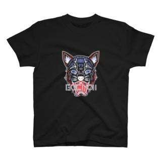 てすと T-shirts