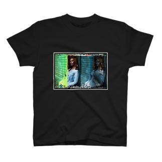 Chill.Cannabis T-shirts