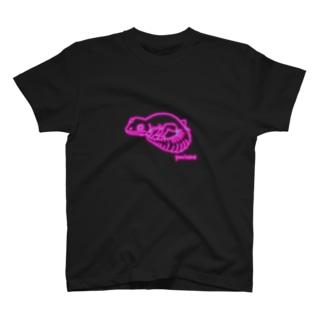 ポンネネスタンダード T-Shirt