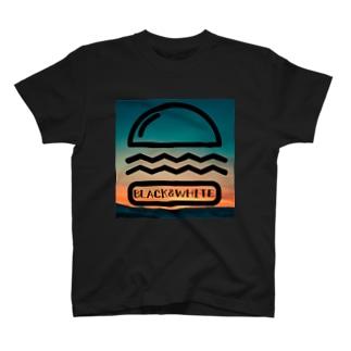 店頭販売用 T-Shirt