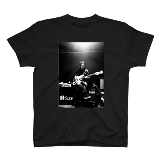studio RootersのKeiki-T T-shirts