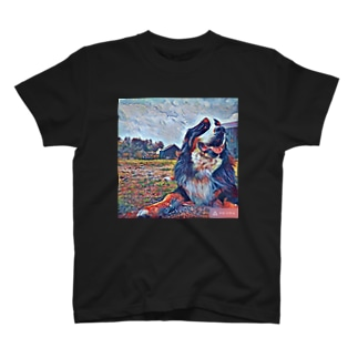 スマイルらいむくん T-shirts