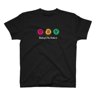 選ぶ T-shirts