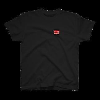 【公式】USJDM.netのUSJDMオリジナル商品 T-shirts