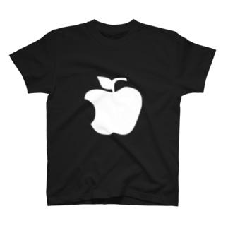 Apple? T-shirts