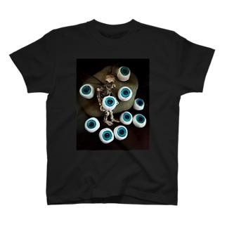 お目出10(おめでとう) T-shirts