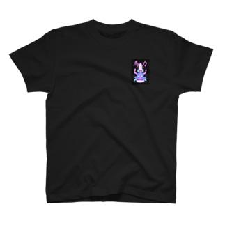 馬力パワーチャージシリーズ T-Shirt