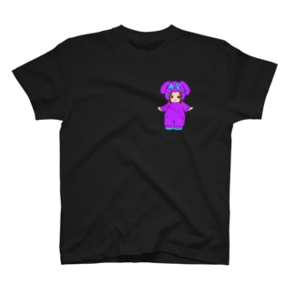 しーちゃまグッズ T-shirts