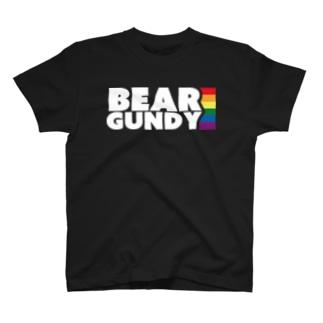 じょん T-shirts