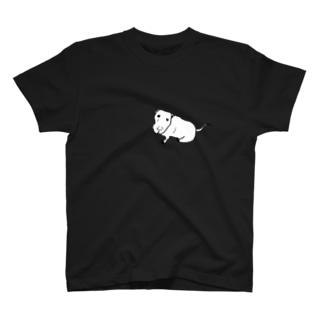 好きです T-shirts