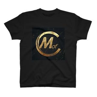 MofC T-shirts