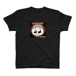 しかばね2021 T-shirts