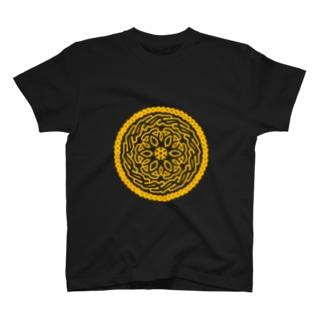 #20210317 T-shirts