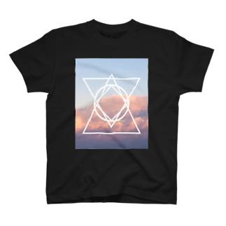 SKyyy typeB T-shirts