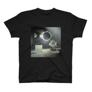beyon- T-shirts