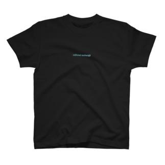 神々の異文化交流会 T-shirts