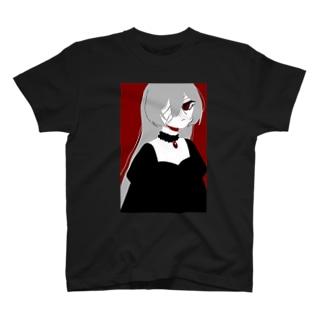 制約 T-shirts