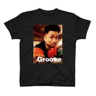 たくみ T-Shirt