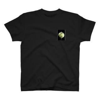 yuj T-shirts
