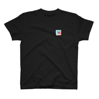 NTV japan T-shirts