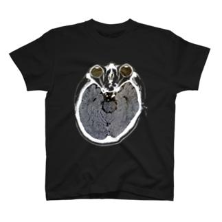 脳 T-shirts