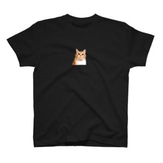 ぐっぴー。 T-Shirt