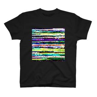 新しいアイコン T-shirts