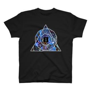 =SMLG= T-shirts