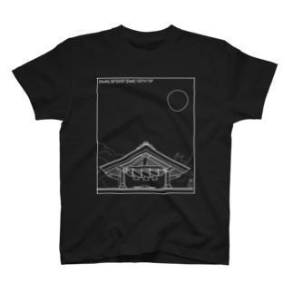 出雲大社 IZUMO T  T-shirts