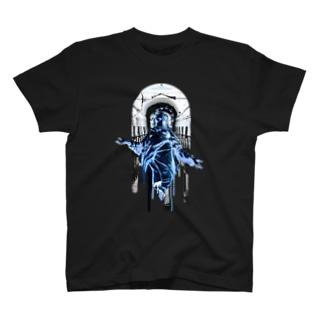 ▽ T-shirts