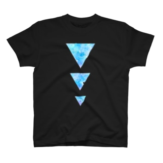 3square T-shirts