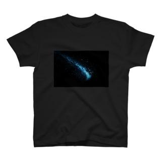 Planetarium T-shirts