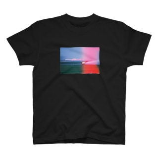 DRUG RACE T-shirts