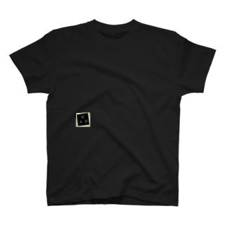 210722 まる T-shirts