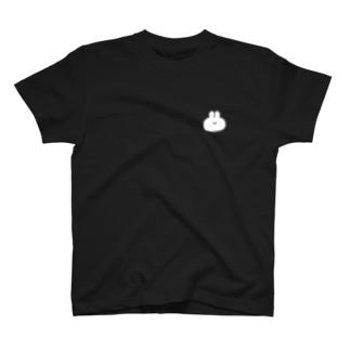 USACHAN T-shirts
