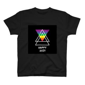 オリジナル T-Shirt