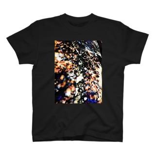 かげ T-shirts