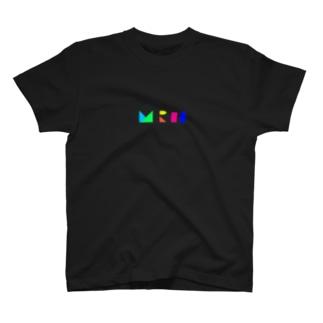 MRT summer(透過) T-shirts