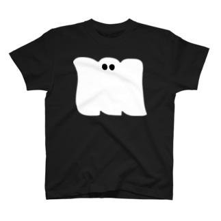 meemo T-shirts