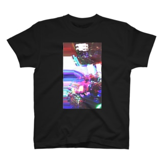 DISCO T-shirts