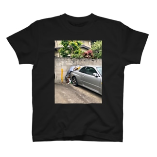 003 T-shirts