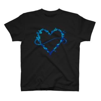 オボレル T-shirts