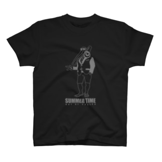 SUMMER TIME T-shirts