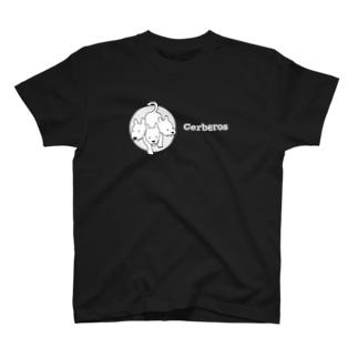 ケルベロス T-Shirt