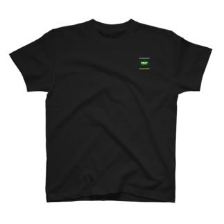 MBOT公式グッズ(空と大地バージョン) T-shirts