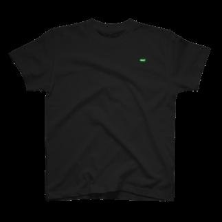 MBOT公式グッズのMBOT公式グッズ(オリジナルバージョン)) T-shirts