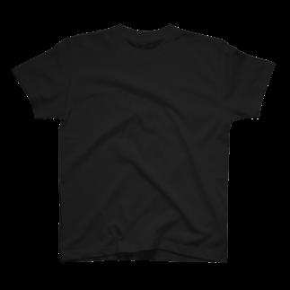 arciのVA22nd T-shirts