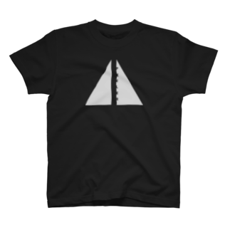 LOLのFigure - 01(WT) T-shirts