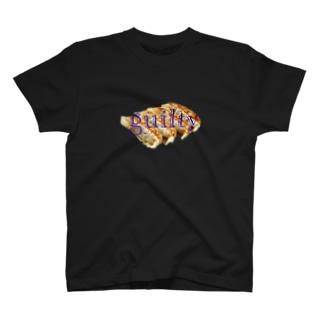 ギルティー T-shirts